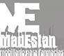 Madestan Farmacias Logo